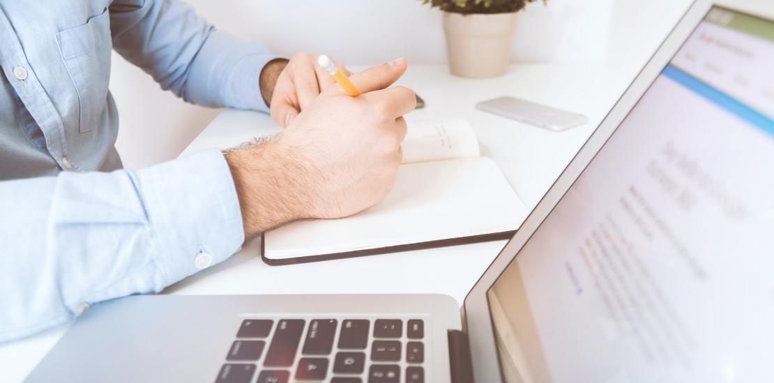 kamuda dijital donusum ve operasyonel verimlilik