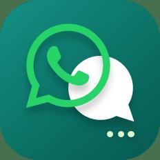 whatsapp robotu
