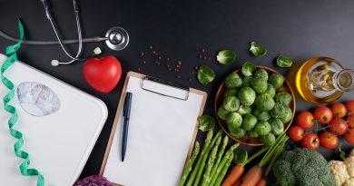 Cómo puede ayudarte un suplemento vitamínico y cuándo debes tomarlo