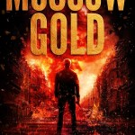 Moscow Gold - Ian Kharitonov book review