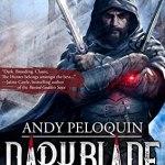 Andy Peloquin Darkblade Assassin Book Review