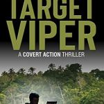 Ross Sidor Target Viper Book Review