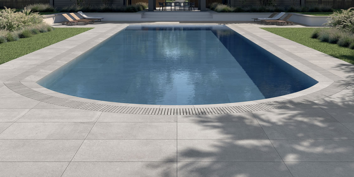 swimming pools design pool edges