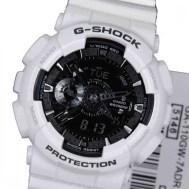 ga-110gw-7adr_4_1-700x700