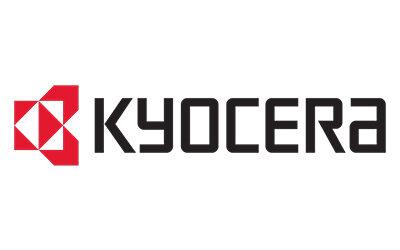 KYOCERA Unlock Service