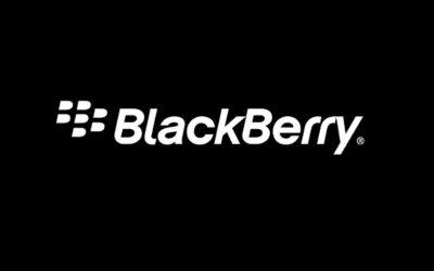 blackberry-unlock-kronu