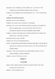 page 2-page-001 – Kroo Scott English Lessons