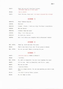 page 3-page-001 – Kroo Scott English Lessons