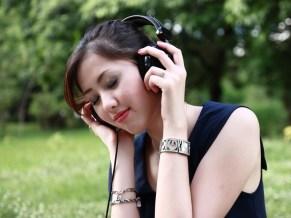 beautiful-sound-1755964