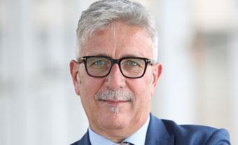 Hartmut Bröckmann