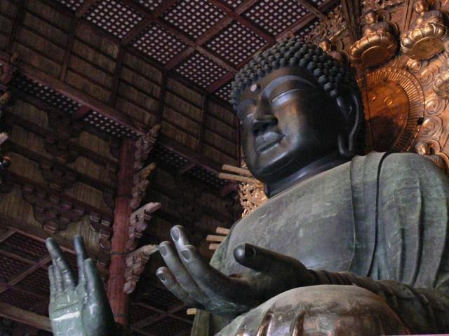 Nara (2)
