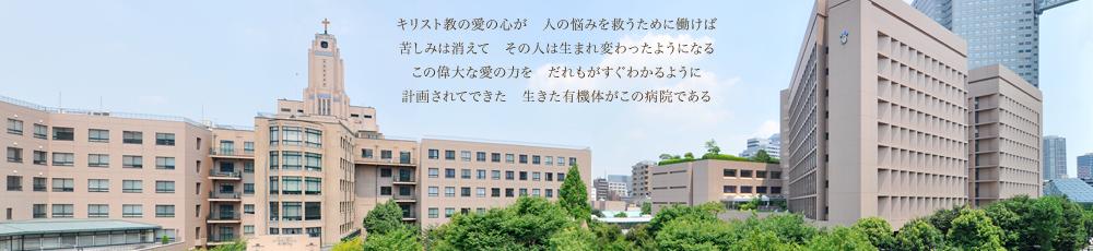 【転載記事】JVAインバウンド情報(26AUG2016/NO.3)