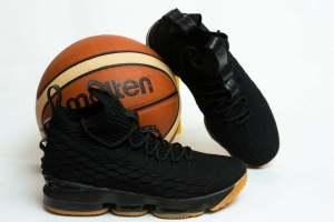 Nike Lebron James 15