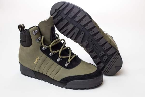 Adidas jake blauvelt boot 2.0