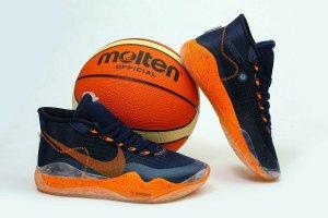 Nike Zoom KD 12