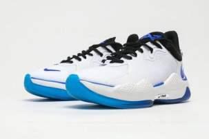 Nike PG 5 SonyPlaystation