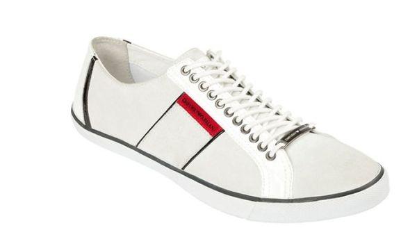 Кроссовки-ролики купить в спб - Мужская обувь. У нас вы ...