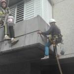 reparacion fachadas en sevilla