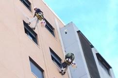 rehabilitacion-de-fachadas-sevilla