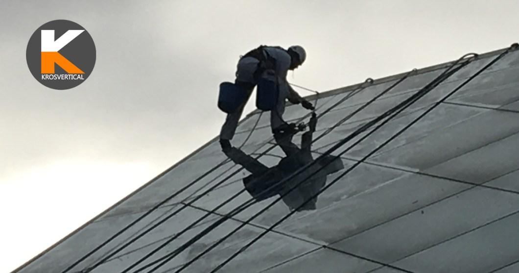 prevencion riesgos trabajo vertical