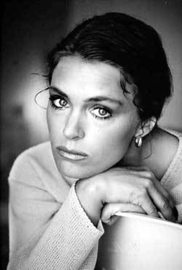Марина Могилевская (25 фото) - красивые картинки