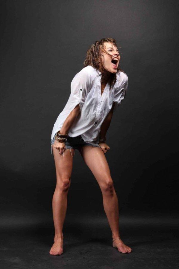 Наталья Земцова (35 фото) - красивые картинки
