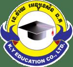Krou Yeung School