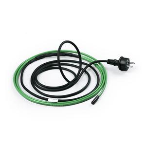 Sambahayan Cable.