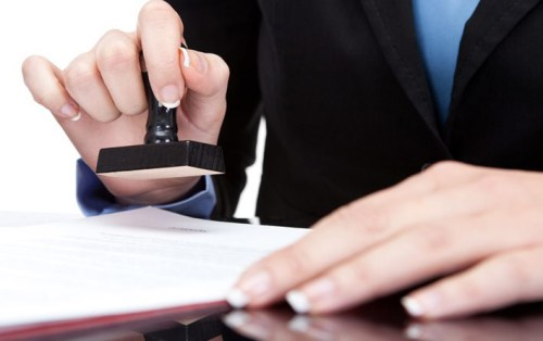 registration-business