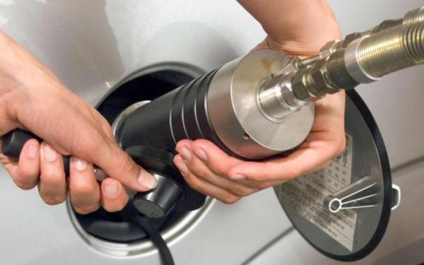 gaz-auto