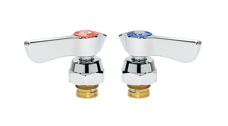1 4 turn ceramic valve repair kit for