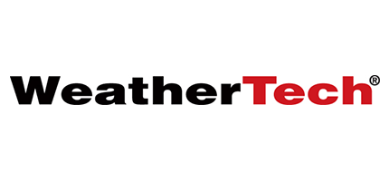WeatherTech Kitchener Rhino Linings The Best Truck