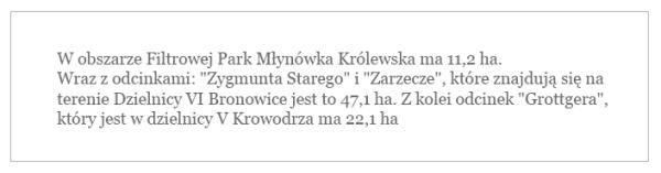 Młynówka Królewska. Za: http://www.bip.krakow.pl/?dok_id=44054