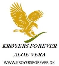 LOGO_KROYER