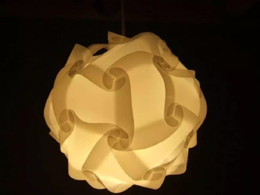 자신의 손으로 만든 램프 마샤의 정확한 사본을 찾아서 불가능합니다.