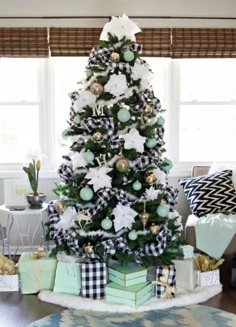 24 ton tekstil i stuen du kan hente ikke bare leker og dekorative bånd