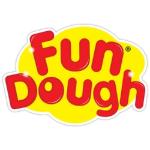 Fun Dough