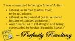 cartoon memoir (LittlePig)