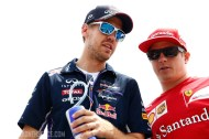 Kimi+Raikkonen+Canadian+F1+Grand+Prix+9kvoREZxwa2x_KRS