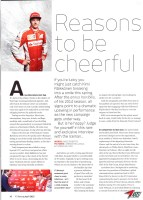 kimi-f1racing-mag-apr2015-krs001