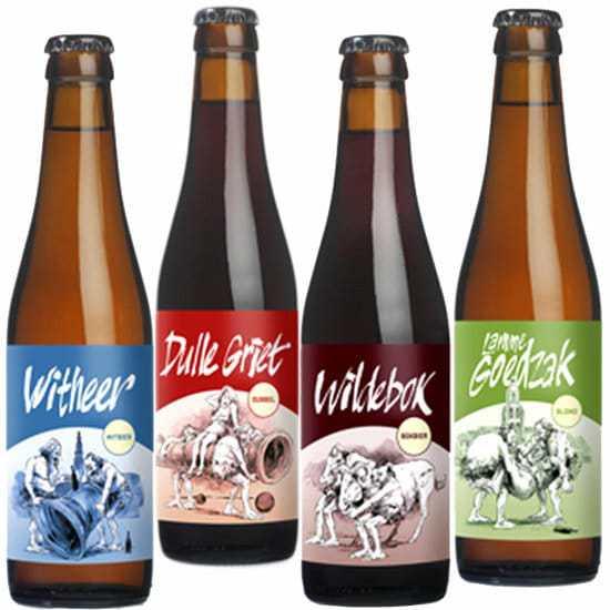 Bierpakket-Streek-bierpakket-gevuld-met-lokaal-bier-en-ui-te-breiden-met-streekproducten-Streekbier-Specialist-www.krstpkkt.nl