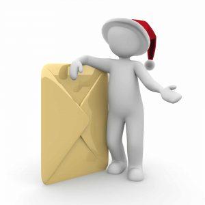 Kerstpakketten Langedijk bezorgen - Bestel je kerstpakket en wij bezorgen het in heel Nederland - www.kerstpakkettencadeaubon.nl