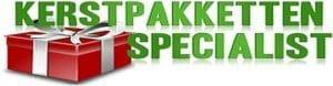 Kerstpakketten Heerhugowaard Specialist - Kerstpakket Specialist in streekpakketten gevuld met lokale streekproducten - www.KerstpakkettenCadeaubon.nl