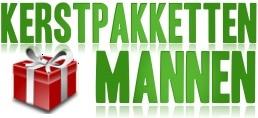Kerstpakketten Man - Specialist in kerstpakketten voor mannen gevuld met stoere streekproducten - www.KerstpakkettenCadeaubon.nl