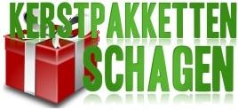 Kerstpakketten Schagen - Kerstpakket Specialist Noord-Holland - www.KerstpakkettenCadeaubon.nl