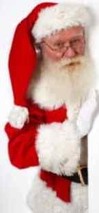 Kerstpakketten bestellen en bezorgen zonder zorgen www.krstppkt.nl