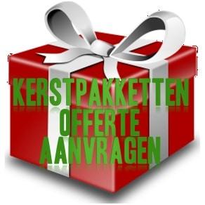 Kerstpakketten offerte aanvragen - Kerstpakket Specialist Nederland in streekpakketten gevuld met streekproducten - www.KerstpakkettenCadeaubon.nl