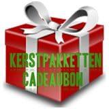 KerstpakkettenCadeaubon - Kerstpakketten Specialist in Streekpakketten Noord-Holland, Schagen, Alkmaar, Heerhugowaard - www.kerstpakkettencadeaubon.nl