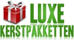 Luxe Kerstpakketten - Specialist in originele kerstpakketten gevuld met luxe streekproducten - www.KerstpakkettenCadeaubon.nl