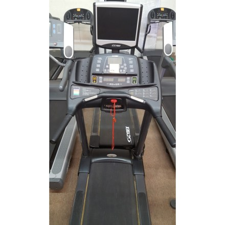 Pre-owned Cyber 445 T Treadmill - KRT Concepts Las Vegas NV